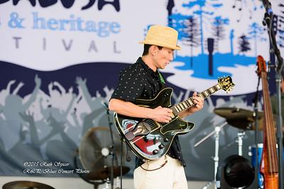 09-26-2015 - Terry Harmonica Bean - BB&HF #10