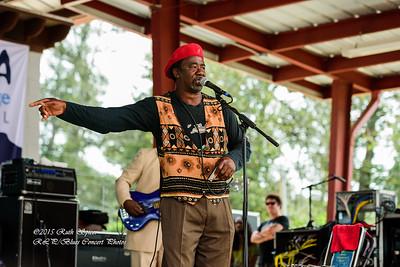 09-26-2015 - Terry Harmonica Bean - BB&HF #11