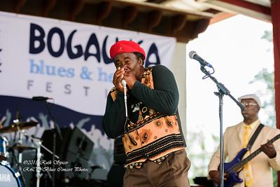09-26-2015 - Terry Harmonica Bean - BB&HF #18