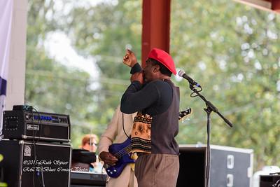 09-26-2015 - Terry Harmonica Bean - BB&HF #6