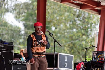 09-26-2015 - Terry Harmonica Bean - BB&HF #5