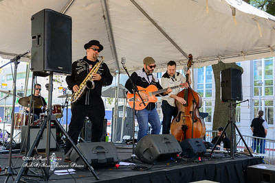 04-10-2016 - The Bedlamville Triflers - Baton Rouge Blues Festival #20