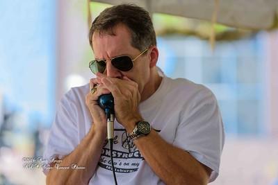 04-10-2016 - The Bedlamville Triflers - Baton Rouge Blues Festival #39