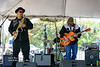 04-10-2016 - The Bedlamville Triflers - Baton Rouge Blues Festival #24