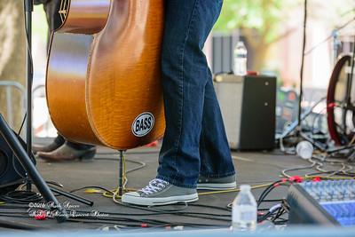 04-10-2016 - The Bedlamville Triflers - Baton Rouge Blues Festival #36