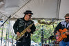 04-10-2016 - The Bedlamville Triflers - Baton Rouge Blues Festival #22