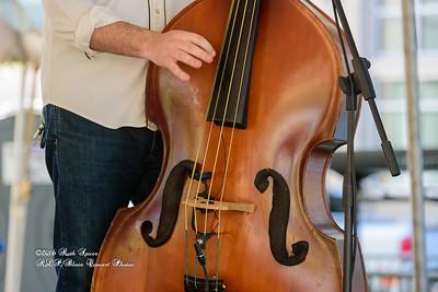 04-10-2016 - The Bedlamville Triflers - Baton Rouge Blues Festival #34