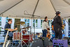 04-10-2016 - The Bedlamville Triflers - Baton Rouge Blues Festival #19