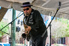 04-10-2016 - The Bedlamville Triflers - Baton Rouge Blues Festival #31