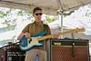 04-09-2016 - The Rakers - Baton Rouge Blues Festival #24