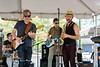 04-09-2016 - The Rakers - Baton Rouge Blues Festival #33