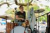 04-09-2016 - The Rakers - Baton Rouge Blues Festival #25