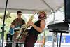 04-09-2016 - The Rakers - Baton Rouge Blues Festival #16