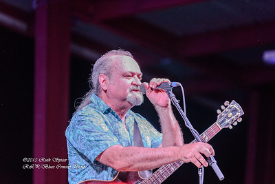 09-25-2015 - Tinsley Ellis - BB&HF #4