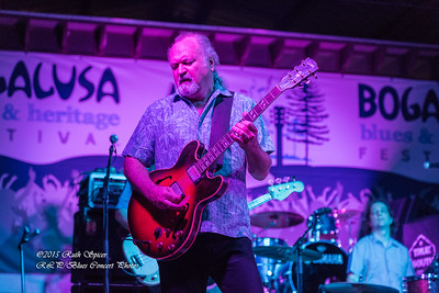 09-25-2015 - Tinsley Ellis - BB&HF #24