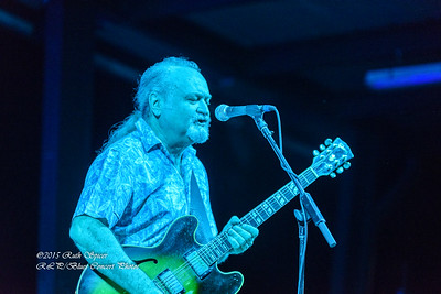 09-25-2015 - Tinsley Ellis - BB&HF #5