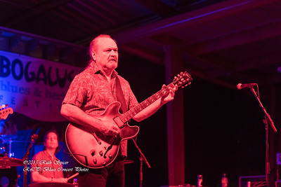 09-25-2015 - Tinsley Ellis - BB&HF #2