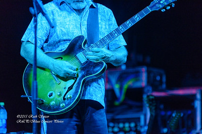 09-25-2015 - Tinsley Ellis - BB&HF #10