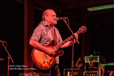 09-25-2015 - Tinsley Ellis - BB&HF #14