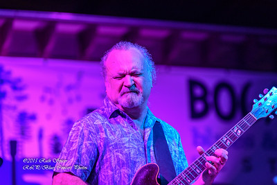 09-25-2015 - Tinsley Ellis - BB&HF #23