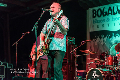 09-25-2015 - Tinsley Ellis - BB&HF #19