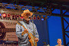 10-08-2016 - Toronzo Cannon - King Biscuit Blues Festival #12