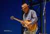 10-08-2016 - Toronzo Cannon - King Biscuit Blues Festival #21
