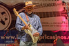 10-08-2016 - Toronzo Cannon - King Biscuit Blues Festival #32