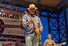10-08-2016 - Toronzo Cannon - King Biscuit Blues Festival #5