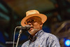 10-08-2016 - Toronzo Cannon - King Biscuit Blues Festival #25