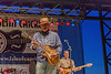 10-08-2016 - Toronzo Cannon - King Biscuit Blues Festival #8