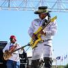04-15-2018 - Troy Turner Blues Band with Chris LeBlanc - Baton Rouge Blues Festival #60