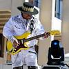 04-15-2018 - Troy Turner Blues Band with Chris LeBlanc - Baton Rouge Blues Festival #52