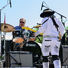 04-15-2018 - Troy Turner Blues Band with Chris LeBlanc - Baton Rouge Blues Festival #64