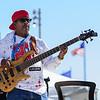 04-15-2018 - Troy Turner Blues Band with Chris LeBlanc - Baton Rouge Blues Festival #46