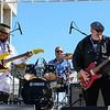 04-15-2018 - Troy Turner Blues Band with Chris LeBlanc - Baton Rouge Blues Festival #59