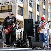 04-15-2018 - Troy Turner Blues Band with Chris LeBlanc - Baton Rouge Blues Festival #66