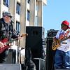 04-15-2018 - Troy Turner Blues Band with Chris LeBlanc - Baton Rouge Blues Festival #38