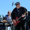 04-15-2018 - Troy Turner Blues Band with Chris LeBlanc - Baton Rouge Blues Festival #53