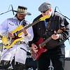 04-15-2018 - Troy Turner Blues Band with Chris LeBlanc - Baton Rouge Blues Festival #41