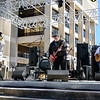 04-15-2018 - Troy Turner Blues Band with Chris LeBlanc - Baton Rouge Blues Festival #44