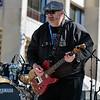04-15-2018 - Troy Turner Blues Band with Chris LeBlanc - Baton Rouge Blues Festival #57