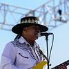 04-15-2018 - Troy Turner Blues Band with Chris LeBlanc - Baton Rouge Blues Festival #47