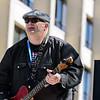 04-15-2018 - Troy Turner Blues Band with Chris LeBlanc - Baton Rouge Blues Festival #31