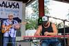 09-23-2016 - Voo Davis - BBHF #7