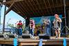 09-24-2016 - Waylon Thibodeaux - BBHF #9