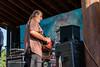09-24-2016 - Waylon Thibodeaux - BBHF #20