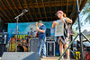 09-24-2016 - Waylon Thibodeaux - BBHF #5