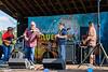 09-24-2016 - Waylon Thibodeaux - BBHF #26