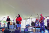 05-03-2015 - Wayne Toups Band - Pensacola Crawfish Fest #31